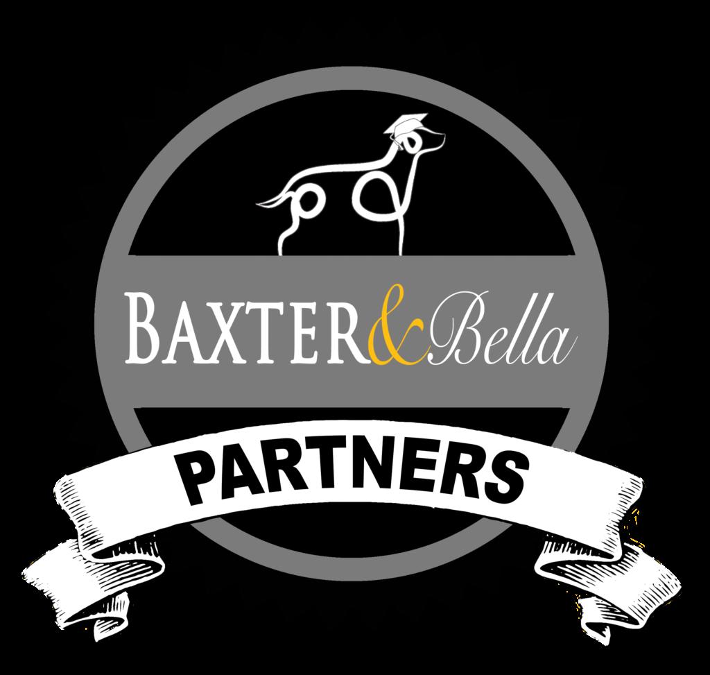 Online Puppy School Logo